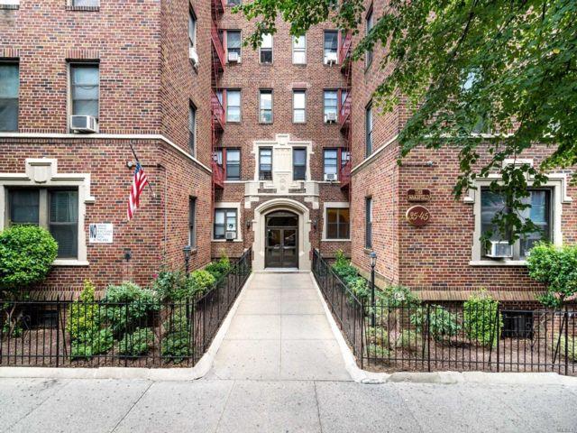 [Jackson Heights Real Estate, listing number 3142797]