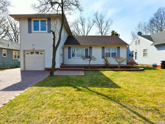 [Valley Stream Real Estate, listing number 3142839]