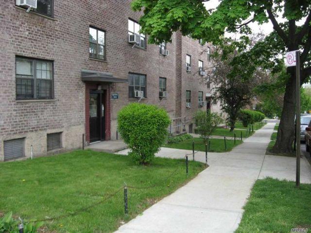 [Flushing Real Estate, listing number 3143116]