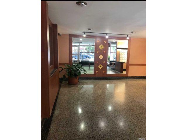 [Jackson Heights Real Estate, listing number 3143236]