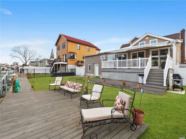 [Bellmore Real Estate, listing number 3143256]