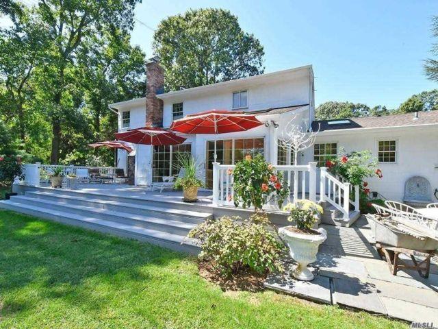 [Commack Real Estate, listing number 3143264]