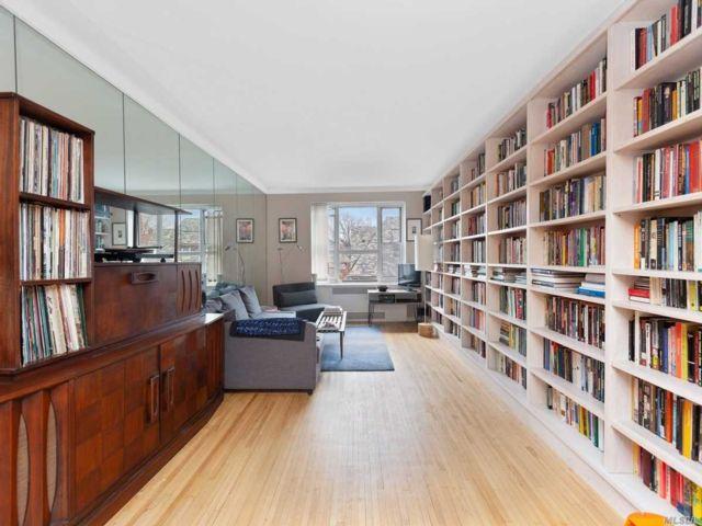 [Jackson Heights Real Estate, listing number 3143303]