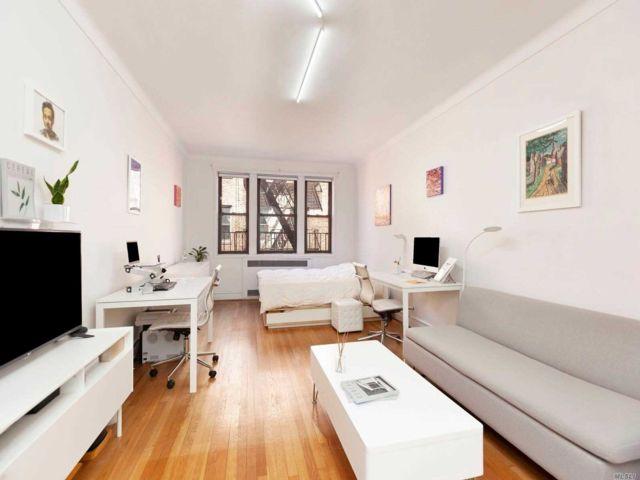 [Jackson Heights Real Estate, listing number 3143366]