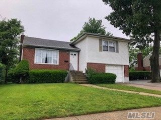 [Valley Stream Real Estate, listing number 3143432]