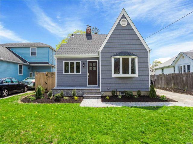 [Farmingdale Real Estate, listing number 3144231]