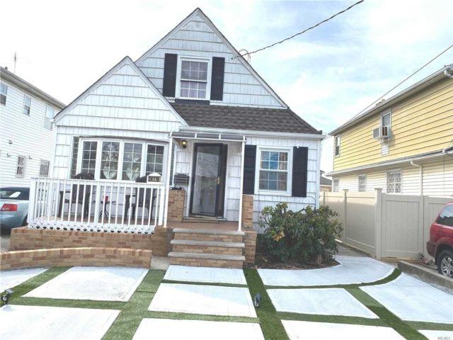 [Rosedale Real Estate, listing number 3144239]