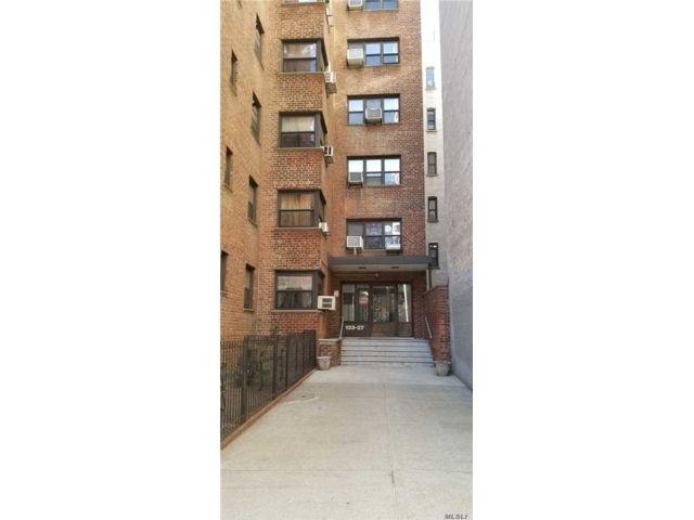 [Flushing Real Estate, listing number 3144412]