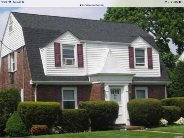 [Malverne Real Estate, listing number 3144573]