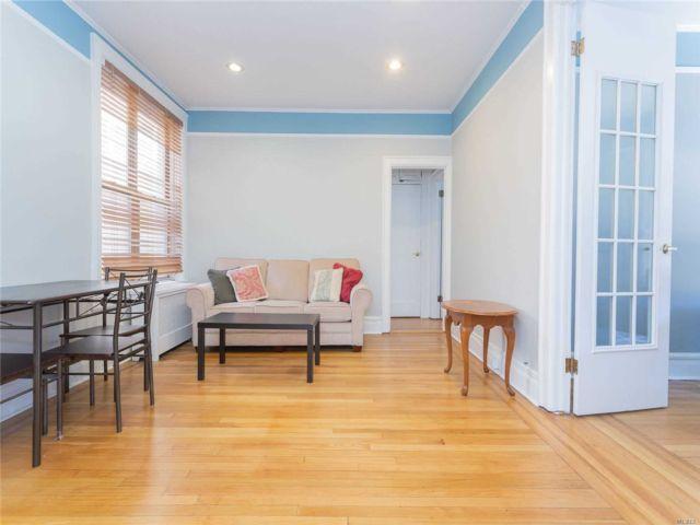 [Jackson Heights Real Estate, listing number 3144677]