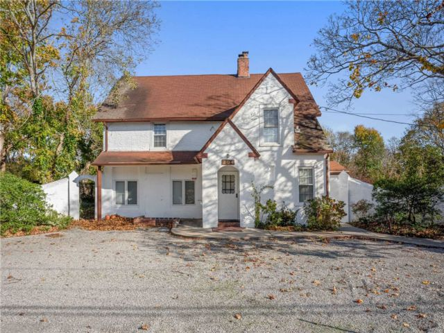 [East Moriches Real Estate, listing number 3145165]