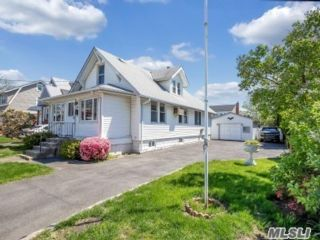 [Valley Stream Real Estate, listing number 3145266]