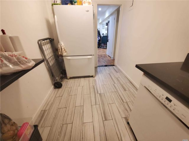 [Jackson Heights Real Estate, listing number 3145562]