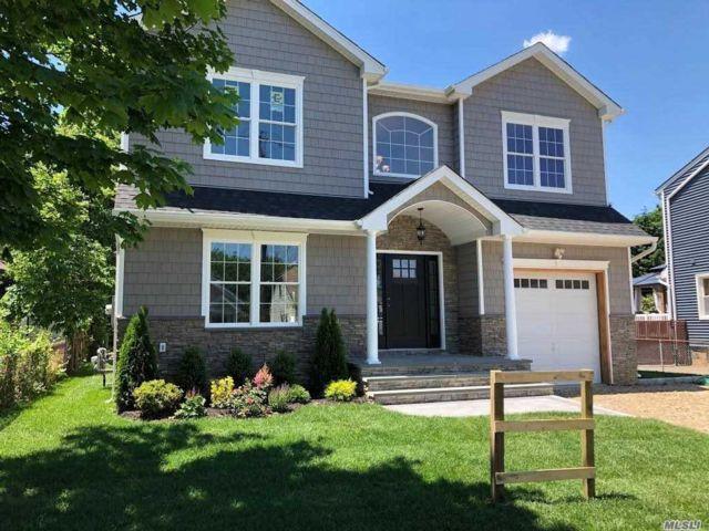 [Bellmore Real Estate, listing number 3146062]