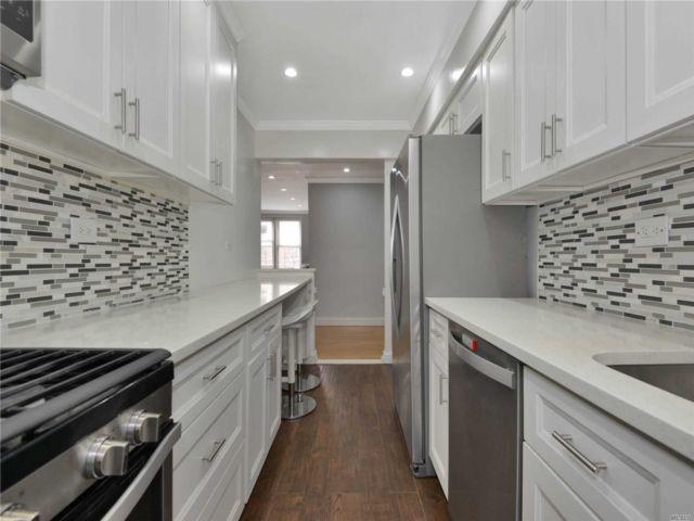 [Jackson Heights Real Estate, listing number 3146258]