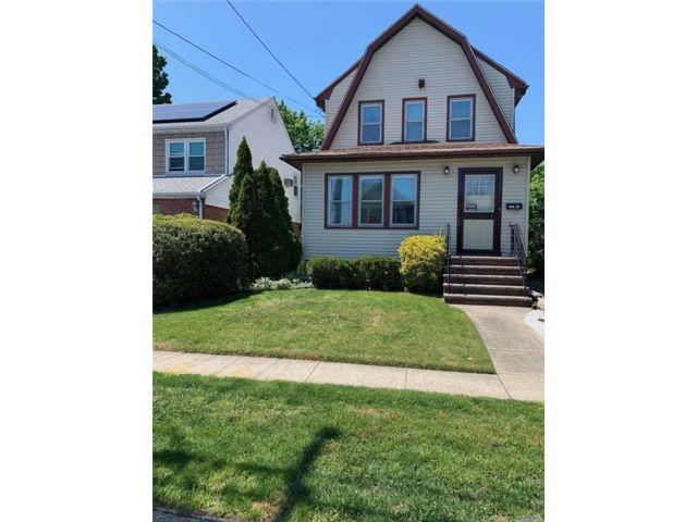 [Rosedale Real Estate, listing number 3146270]