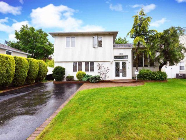 [Bellmore Real Estate, listing number 3146313]