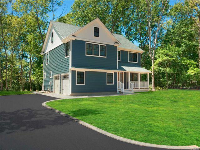 [Manorville Real Estate, listing number 3146594]
