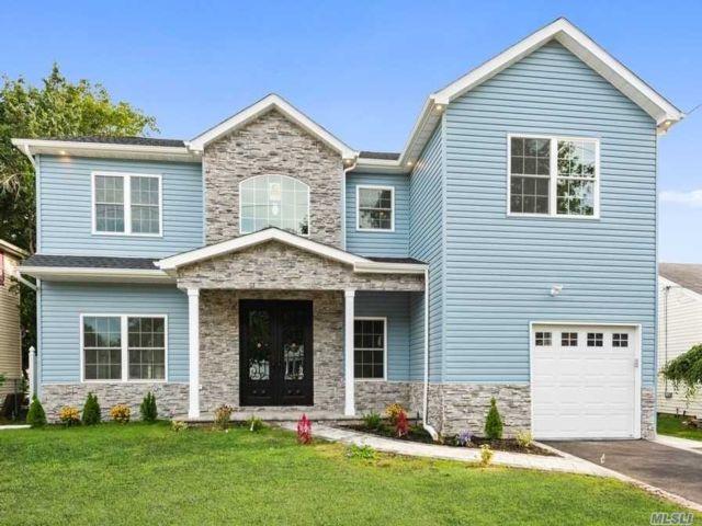 [Merrick Real Estate, listing number 3146601]