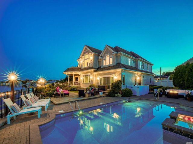 [Bellmore Real Estate, listing number 3146648]