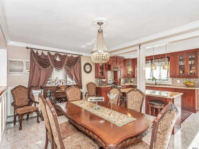 [Bellmore Real Estate, listing number 3146704]