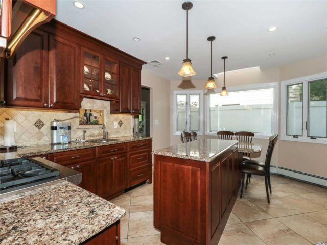 [Bellmore Real Estate, listing number 3146764]