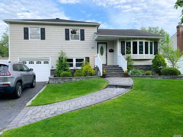 [Farmingdale Real Estate, listing number 3146893]
