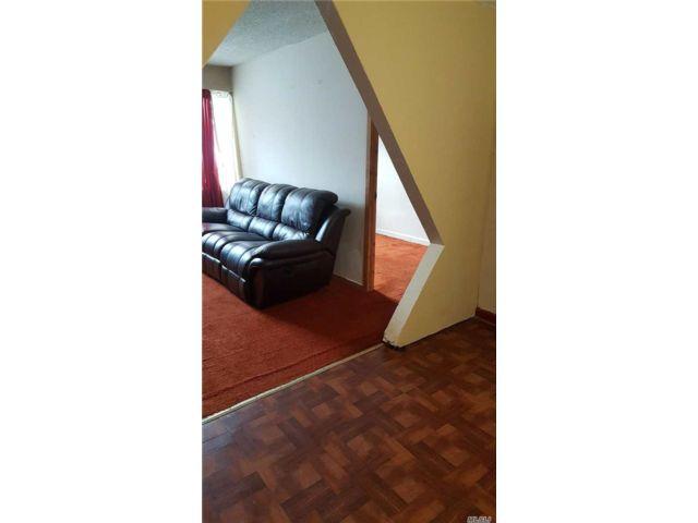 [Flushing Real Estate, listing number 3146914]