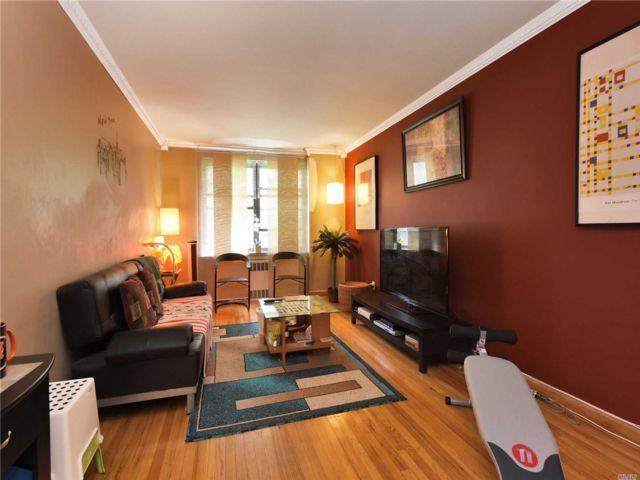 [Flushing Real Estate, listing number 3147015]