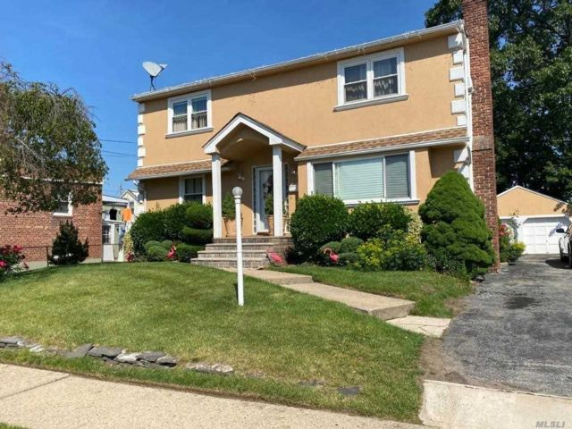 [Valley Stream Real Estate, listing number 3147039]