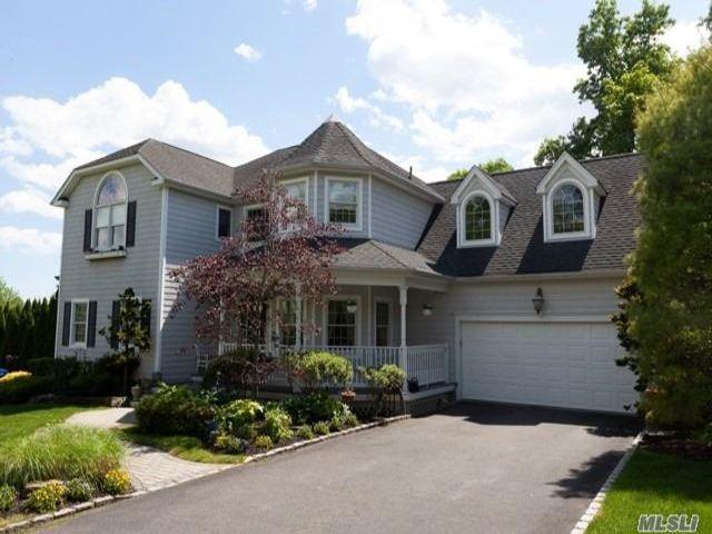 [Farmingdale Real Estate, listing number 3147233]