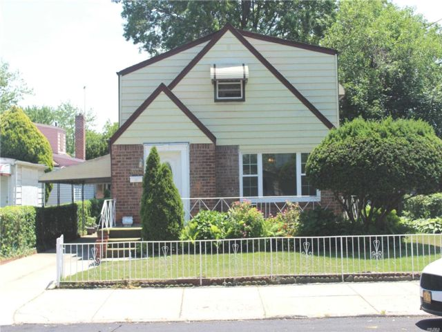 [Rosedale Real Estate, listing number 3147415]