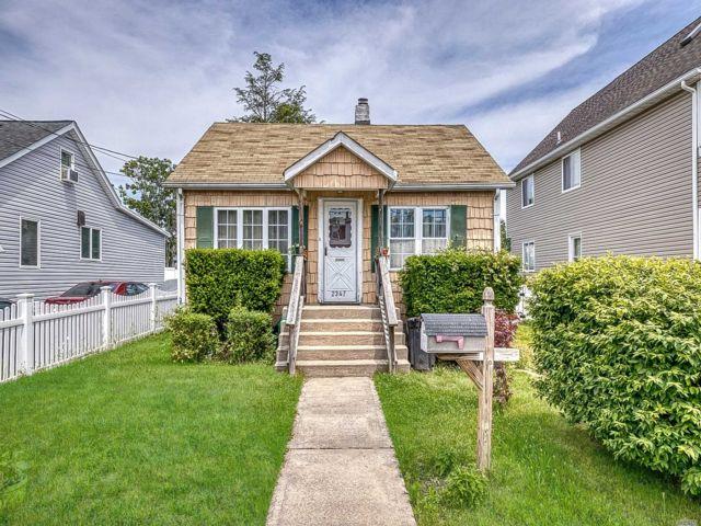 [Bellmore Real Estate, listing number 3147468]