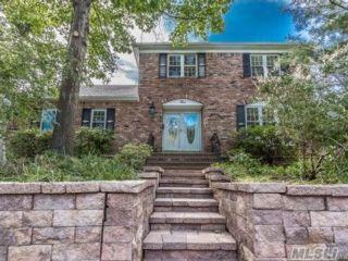 [Farmingdale Real Estate, listing number 3147572]