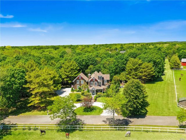 [East Moriches Real Estate, listing number 3147577]