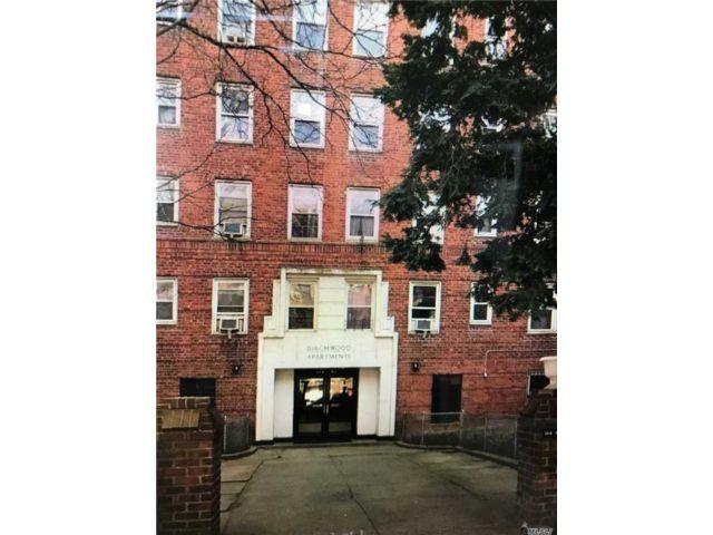 [Flushing Real Estate, listing number 3147591]