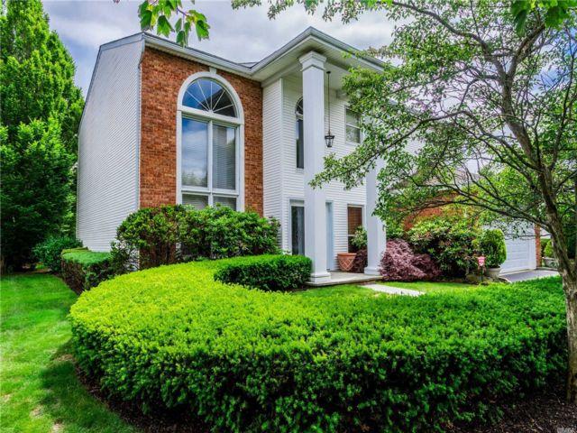 [Commack Real Estate, listing number 3147893]