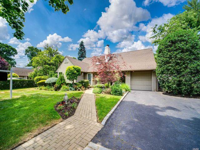 [Merrick Real Estate, listing number 3148043]