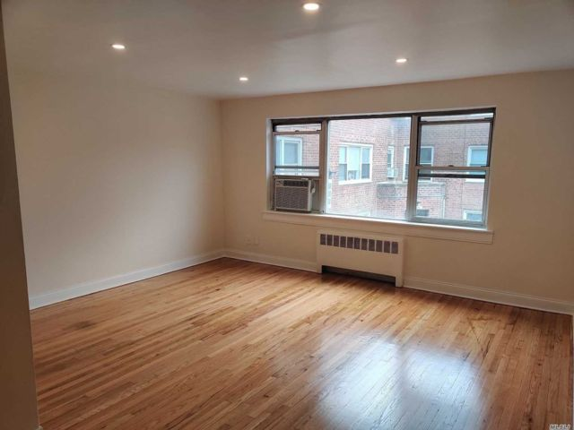 [Flushing Real Estate, listing number 3148222]