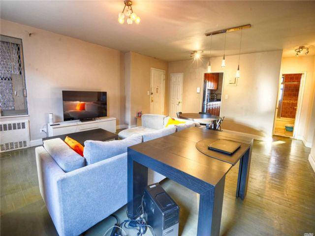 [Jackson Heights Real Estate, listing number 3148392]