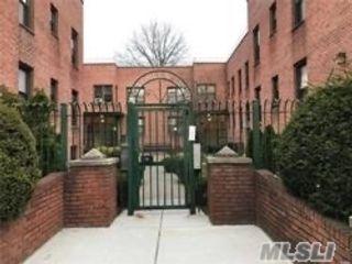 [Flushing Real Estate, listing number 3148469]