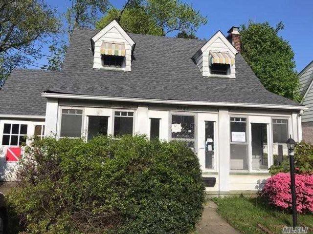 [Bellmore Real Estate, listing number 3148500]