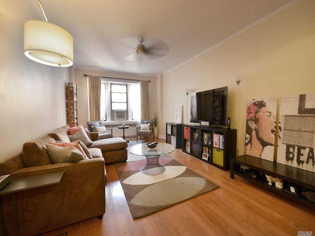 [Jackson Heights Real Estate, listing number 3148502]