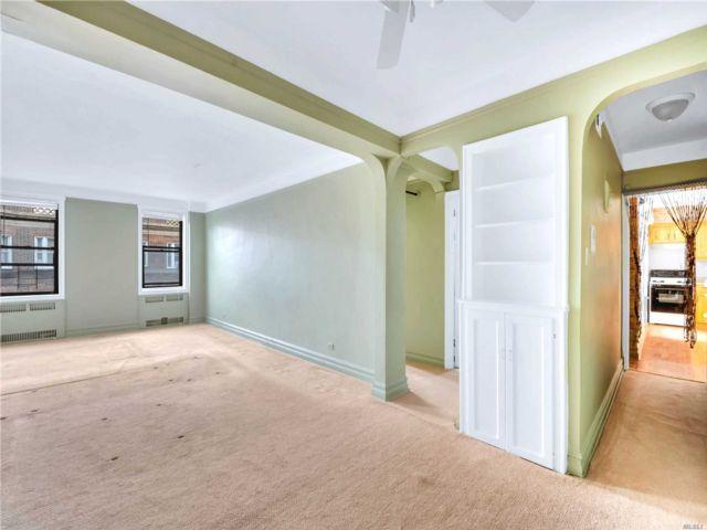 [Jackson Heights Real Estate, listing number 3148514]