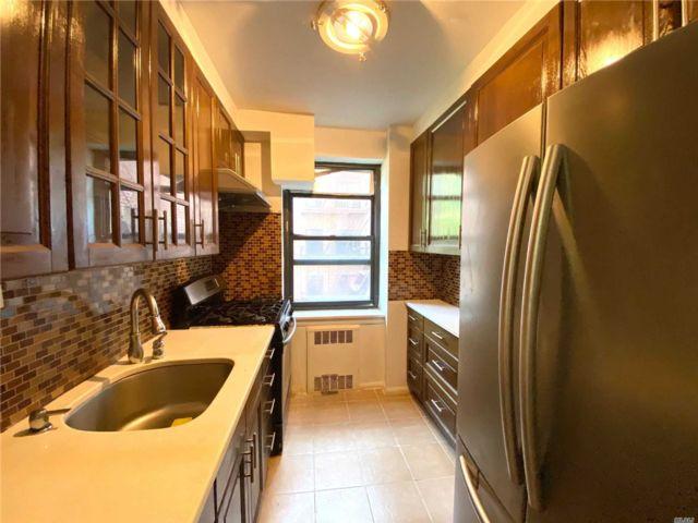 [Flushing Real Estate, listing number 3148591]