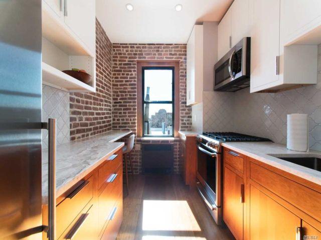 [Jackson Heights Real Estate, listing number 3148659]