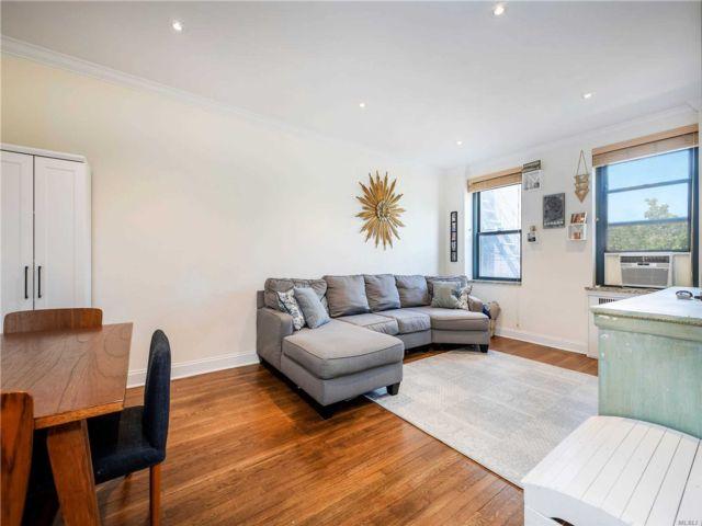 [Jackson Heights Real Estate, listing number 3148707]