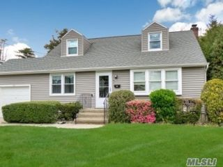 [East Meadow Real Estate, listing number 3148829]