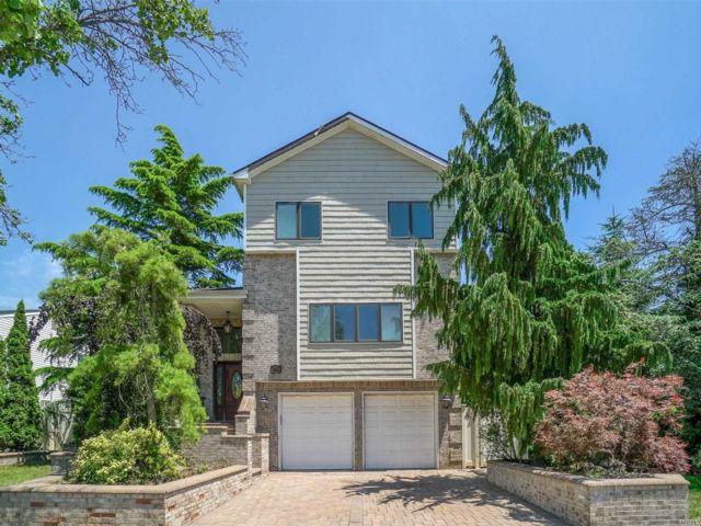[Bellmore Real Estate, listing number 3148838]