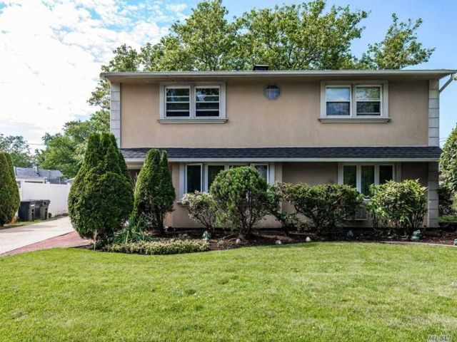 [Valley Stream Real Estate, listing number 3148844]
